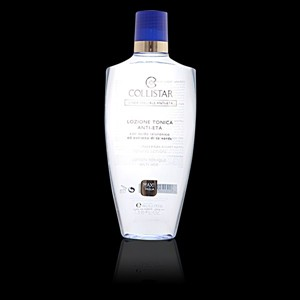 Bild von ANTI-AGE toning lotion 400 ml