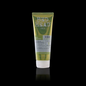 Bild von BED HEAD re-energize acondicionador 200 ml
